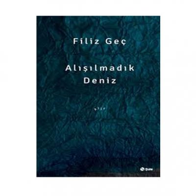 alisilmadik-deniz-80550