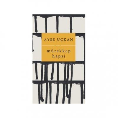 ayse-uckan-65566