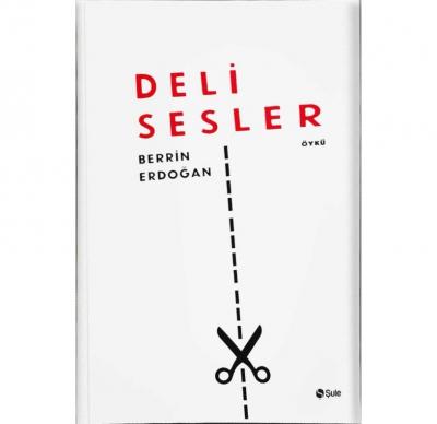 deli-sesler-16654
