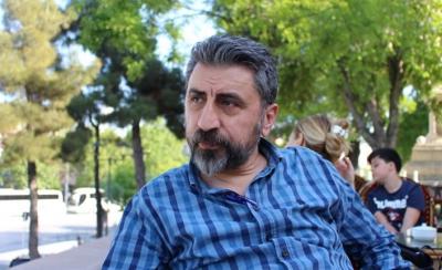 huseyin-akin-83559