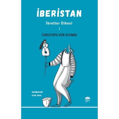 ibersitan-761