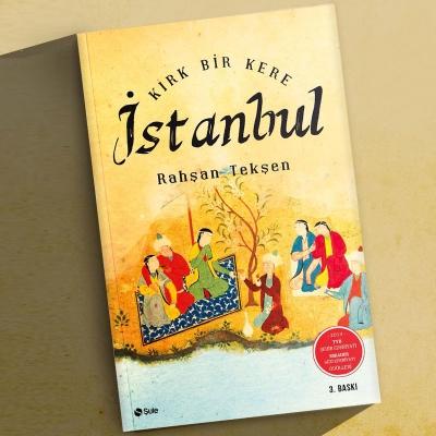 kirk-bir-kere-istanbul-41451