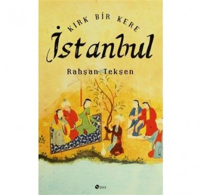 kirk-bir-kere-istanbul-apos-dan-secmeler-54813