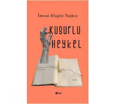 kusurlu-heykel-14660