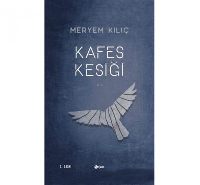 meryem-kilic-57748