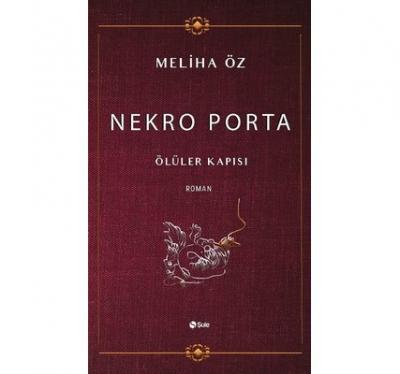 nekro-porta-48662