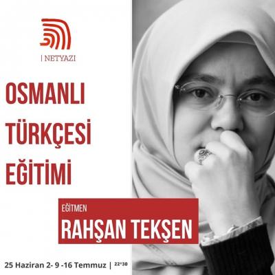 netyazi-osmanlica-78696