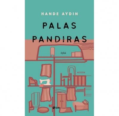 palas-pandiras-52744