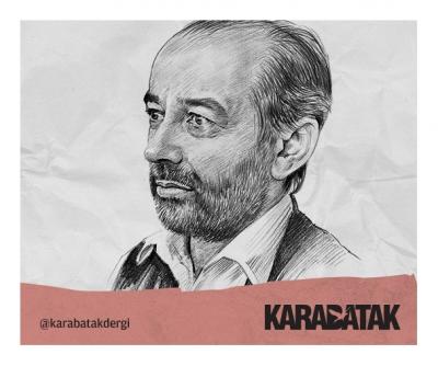 Prof. Dr. Hasan Akay