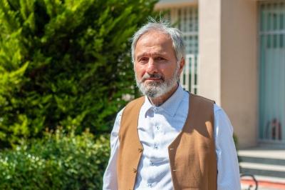 prof-dr-mustafa-s-kacalin-44747