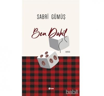 sabri-gumus-70679