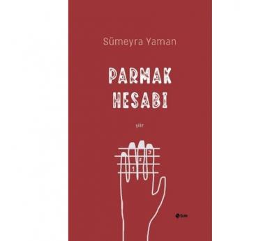 sumeyra-yaman-68734