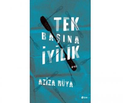 tek-basina-iyilik-98661