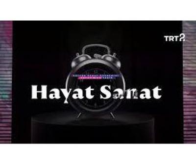 trt2-hayat-sanat-770